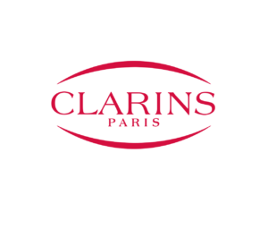 clarinsgallery