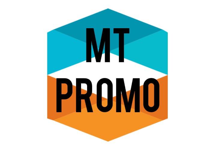 Рекламное агентство MT PROMO