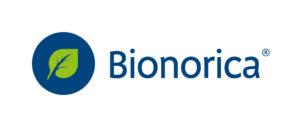 Bionorica , RGB, .jpg
